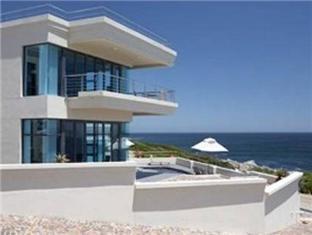 /da-dk/sea-star-cliff-lodge/hotel/gansbaai-za.html?asq=jGXBHFvRg5Z51Emf%2fbXG4w%3d%3d