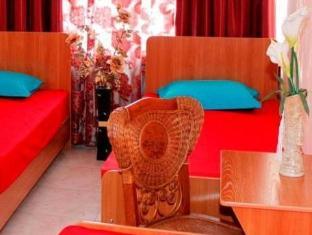 /ms-my/yunkhe/hotel/khabarovsk-ru.html?asq=jGXBHFvRg5Z51Emf%2fbXG4w%3d%3d