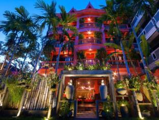 /ko-kr/golden-butterfly-villa/hotel/siem-reap-kh.html?asq=jGXBHFvRg5Z51Emf%2fbXG4w%3d%3d