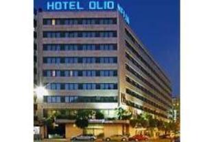 /en-au/hotel-olid/hotel/valladolid-es.html?asq=jGXBHFvRg5Z51Emf%2fbXG4w%3d%3d