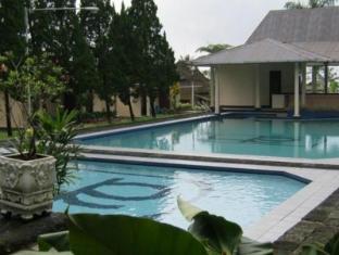 /da-dk/nirwana-resort/hotel/purwokerto-id.html?asq=jGXBHFvRg5Z51Emf%2fbXG4w%3d%3d