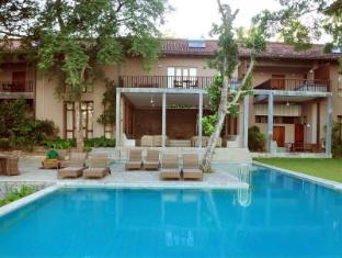 /ca-es/roman-lake-ayurveda-resort/hotel/bentota-lk.html?asq=jGXBHFvRg5Z51Emf%2fbXG4w%3d%3d
