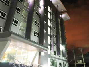 /th-th/the-most-hotel/hotel/rayong-th.html?asq=jGXBHFvRg5Z51Emf%2fbXG4w%3d%3d