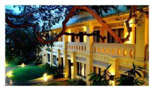 /bg-bg/areindmar-hotel/hotel/bagan-mm.html?asq=jGXBHFvRg5Z51Emf%2fbXG4w%3d%3d