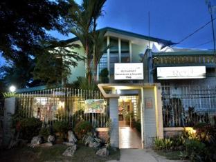 /cs-cz/la-casa-roa-hostel/hotel/caramoan-ph.html?asq=jGXBHFvRg5Z51Emf%2fbXG4w%3d%3d