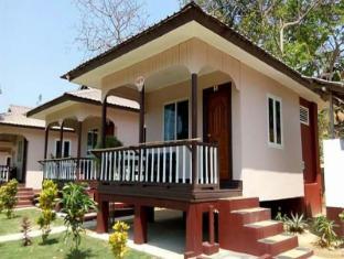 /ar-ae/hill-garden-hotel/hotel/chaungtha-beach-mm.html?asq=jGXBHFvRg5Z51Emf%2fbXG4w%3d%3d