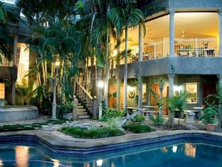 /ca-es/belvedere-on-river-guest-house/hotel/kruger-national-park-za.html?asq=jGXBHFvRg5Z51Emf%2fbXG4w%3d%3d
