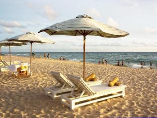 /uk-ua/diadem-resort/hotel/phu-quoc-island-vn.html?asq=jGXBHFvRg5Z51Emf%2fbXG4w%3d%3d