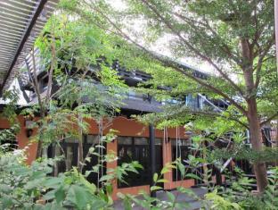 /zh-cn/panviman-amphawa-garden-resort/hotel/amphawa-samut-songkhram-th.html?asq=jGXBHFvRg5Z51Emf%2fbXG4w%3d%3d