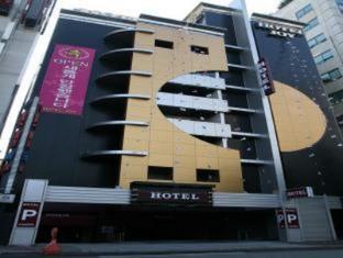 /ar-ae/hotel-joy/hotel/suwon-si-kr.html?asq=jGXBHFvRg5Z51Emf%2fbXG4w%3d%3d