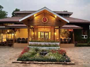/uk-ua/royal-parkview-hotel/hotel/pyin-oo-lwin-mm.html?asq=jGXBHFvRg5Z51Emf%2fbXG4w%3d%3d