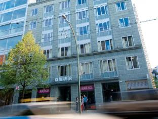 /cs-cz/generator-hostel-berlin-mitte/hotel/berlin-de.html?asq=jGXBHFvRg5Z51Emf%2fbXG4w%3d%3d