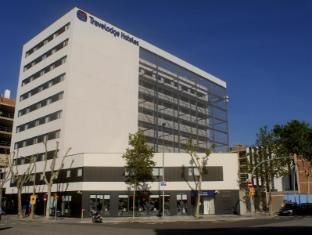 /sv-se/travelodge-barcelona-poblenou-hotel/hotel/barcelona-es.html?asq=jGXBHFvRg5Z51Emf%2fbXG4w%3d%3d