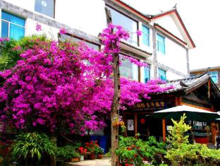 /cs-cz/lijiang-international-youth-hostel/hotel/lijiang-cn.html?asq=jGXBHFvRg5Z51Emf%2fbXG4w%3d%3d