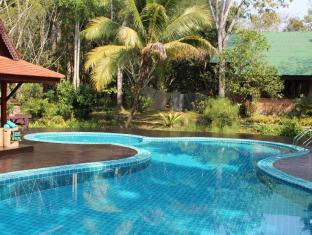 /da-dk/marisa-resort-spa-chiang-dao/hotel/chiang-dao-th.html?asq=jGXBHFvRg5Z51Emf%2fbXG4w%3d%3d