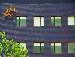 /zh-cn/quemoy-hotel/hotel/kinmen-tw.html?asq=jGXBHFvRg5Z51Emf%2fbXG4w%3d%3d