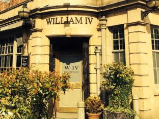 The William IV Hotel