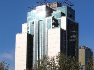 /lv-lv/pegasus-apartment-hotel/hotel/melbourne-au.html?asq=jGXBHFvRg5Z51Emf%2fbXG4w%3d%3d