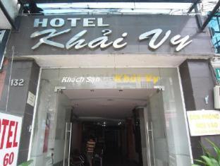 Khai Vy Hotel