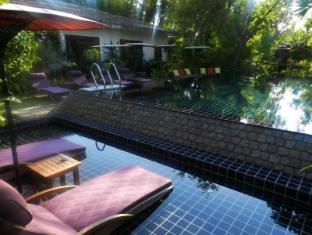 /ca-es/blue-bird-hotel/hotel/bagan-mm.html?asq=jGXBHFvRg5Z51Emf%2fbXG4w%3d%3d