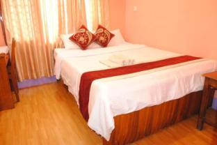 /et-ee/hotel-bright-star/hotel/kathmandu-np.html?asq=jGXBHFvRg5Z51Emf%2fbXG4w%3d%3d
