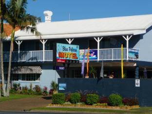 /ca-es/blue-pelican-motel/hotel/tweed-heads-au.html?asq=jGXBHFvRg5Z51Emf%2fbXG4w%3d%3d