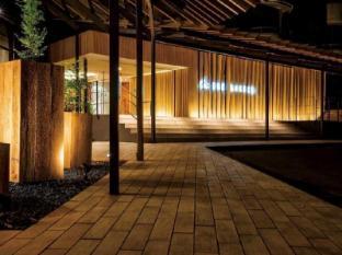 /cs-cz/one-niseko-resort-towers/hotel/niseko-jp.html?asq=jGXBHFvRg5Z51Emf%2fbXG4w%3d%3d