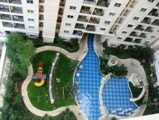 Gading's Apartment at MOI