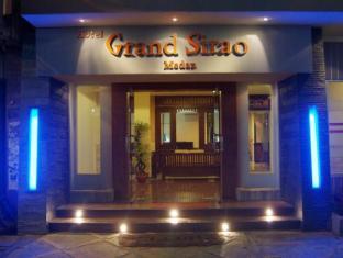 /et-ee/grand-sirao-hotel/hotel/medan-id.html?asq=jGXBHFvRg5Z51Emf%2fbXG4w%3d%3d