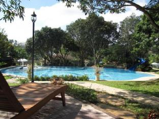 /da-dk/pacific-waves-resort/hotel/bulacan-ph.html?asq=jGXBHFvRg5Z51Emf%2fbXG4w%3d%3d