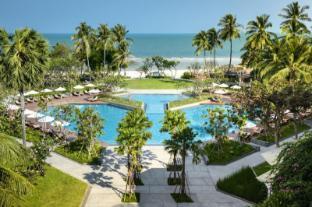 /bg-bg/the-regent-cha-am-beach-resort/hotel/hua-hin-cha-am-th.html?asq=jGXBHFvRg5Z51Emf%2fbXG4w%3d%3d