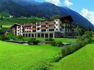 /es-es/alpeiner-nature-resort-tirol/hotel/neustift-im-stubaital-at.html?asq=jGXBHFvRg5Z51Emf%2fbXG4w%3d%3d