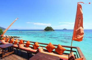 /th-th/serendipity-beach-resort-koh-lipe/hotel/koh-lipe-th.html?asq=jGXBHFvRg5Z51Emf%2fbXG4w%3d%3d