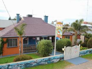 /ca-es/dolphin-retreat-bunbury/hotel/bunbury-au.html?asq=jGXBHFvRg5Z51Emf%2fbXG4w%3d%3d