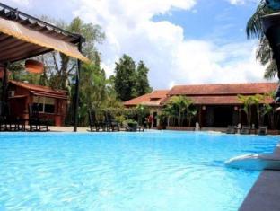 /ca-es/hoa-de-nhat-resort-dong-nai/hotel/long-thanh-vn.html?asq=jGXBHFvRg5Z51Emf%2fbXG4w%3d%3d
