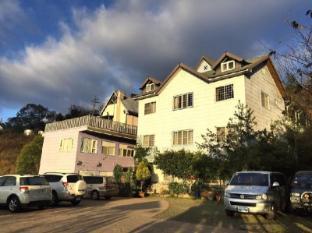 /he-il/ching-jing-homeland-resort-villa/hotel/nantou-tw.html?asq=jGXBHFvRg5Z51Emf%2fbXG4w%3d%3d
