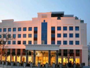 /ca-es/accord-puducherry-hotel/hotel/pondicherry-in.html?asq=jGXBHFvRg5Z51Emf%2fbXG4w%3d%3d