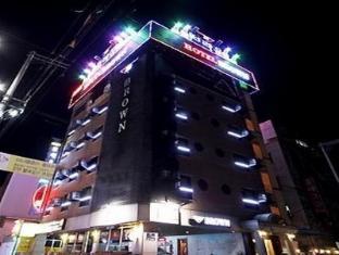 /cs-cz/brown-hotel/hotel/suncheon-si-kr.html?asq=jGXBHFvRg5Z51Emf%2fbXG4w%3d%3d