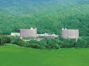 /cs-cz/otaru-asari-classe-hotel/hotel/otaru-jp.html?asq=jGXBHFvRg5Z51Emf%2fbXG4w%3d%3d