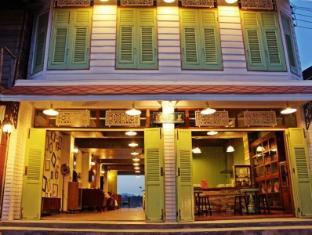 /th-th/muiphang-guesthouse/hotel/chiangkhan-th.html?asq=jGXBHFvRg5Z51Emf%2fbXG4w%3d%3d