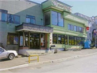 /cs-cz/kitanoyado-mone-hostel/hotel/furano-biei-jp.html?asq=jGXBHFvRg5Z51Emf%2fbXG4w%3d%3d