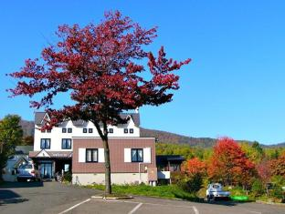 /ar-ae/pension-ressha-house/hotel/furano-biei-jp.html?asq=jGXBHFvRg5Z51Emf%2fbXG4w%3d%3d