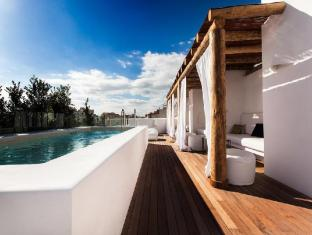 /de-de/hm-balanguera-hotel/hotel/majorca-es.html?asq=jGXBHFvRg5Z51Emf%2fbXG4w%3d%3d