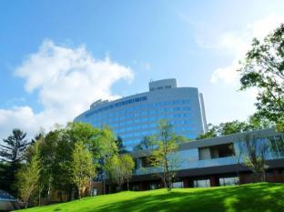 /ar-ae/new-furano-prince-hotel/hotel/furano-biei-jp.html?asq=jGXBHFvRg5Z51Emf%2fbXG4w%3d%3d