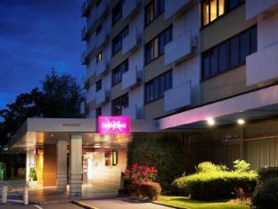 /et-ee/mercure-paris-velizy-hotel/hotel/velizy-villacoublay-fr.html?asq=jGXBHFvRg5Z51Emf%2fbXG4w%3d%3d