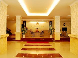 /ca-es/nhat-quynh-hotel-2/hotel/rach-gia-kien-giang-vn.html?asq=jGXBHFvRg5Z51Emf%2fbXG4w%3d%3d