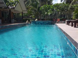 /ca-es/sunrise-resort/hotel/prachuap-khiri-khan-th.html?asq=jGXBHFvRg5Z51Emf%2fbXG4w%3d%3d