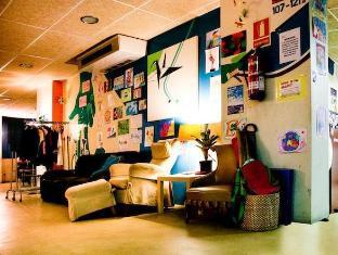 /et-ee/be-dream-hostel/hotel/badalona-es.html?asq=jGXBHFvRg5Z51Emf%2fbXG4w%3d%3d