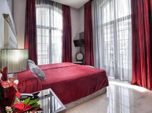 /lt-lt/hotel-ciutadella-barcelona/hotel/barcelona-es.html?asq=jGXBHFvRg5Z51Emf%2fbXG4w%3d%3d