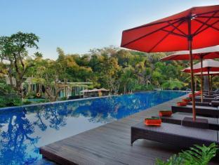 /bg-bg/harris-hotel-conventions-malang/hotel/malang-id.html?asq=jGXBHFvRg5Z51Emf%2fbXG4w%3d%3d